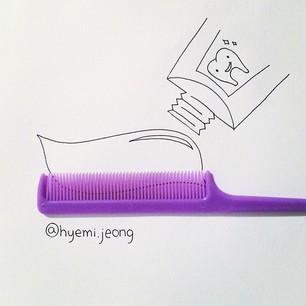 Hyemi-Jeong14