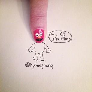 Hyemi-Jeong15