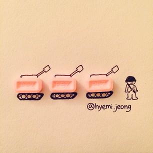 Hyemi-Jeong17