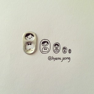 Hyemi-Jeong19