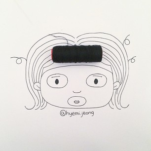 Hyemi-Jeong2