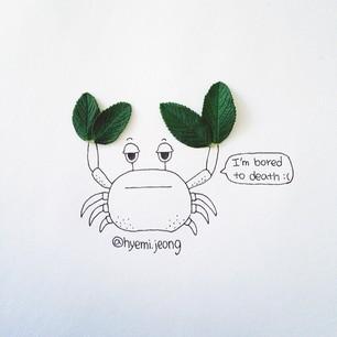 Hyemi-Jeong20