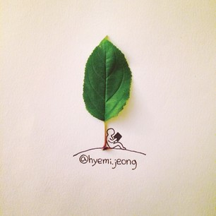 Hyemi-Jeong21