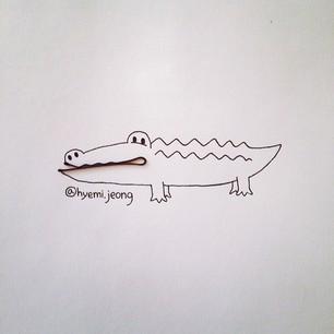 Hyemi-Jeong23