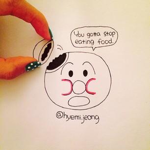 Hyemi-Jeong24