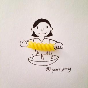 Hyemi-Jeong26