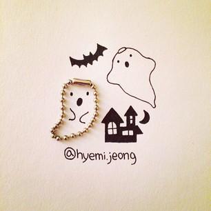 Hyemi-Jeong27