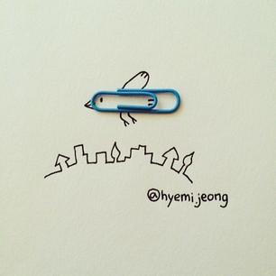 Hyemi-Jeong29