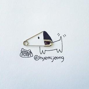 Hyemi-Jeong31