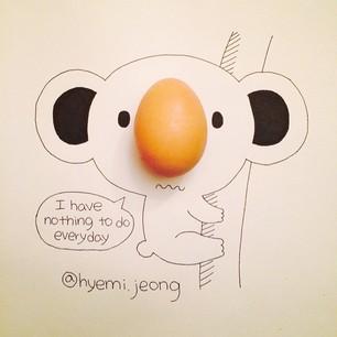 Hyemi-Jeong33