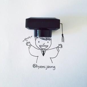 Hyemi-Jeong34