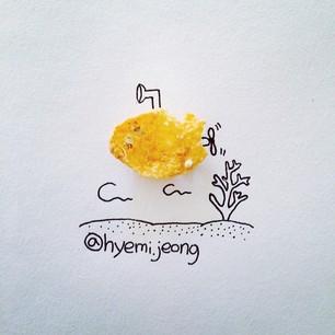 Hyemi-Jeong35