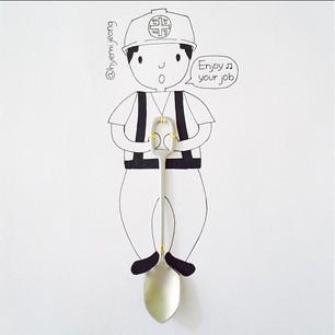 Hyemi-Jeong36