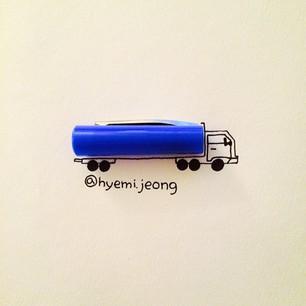Hyemi-Jeong38