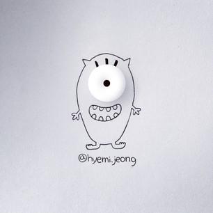Hyemi-Jeong39