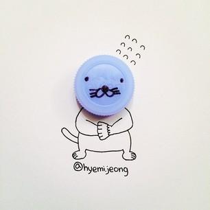 Hyemi-Jeong4