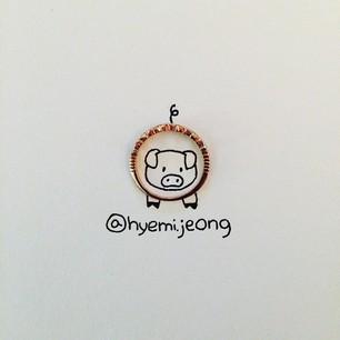 Hyemi-Jeong40