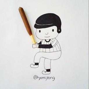 Hyemi-Jeong42