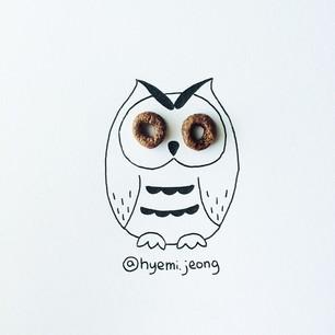 Hyemi-Jeong44
