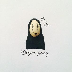 Hyemi-Jeong45