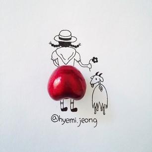 Hyemi-Jeong46