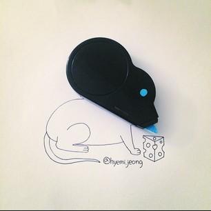 Hyemi-Jeong47