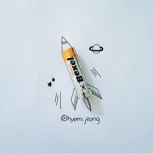 Hyemi-Jeong48