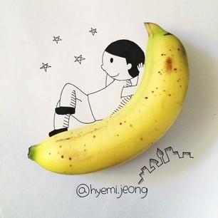 Hyemi-Jeong5
