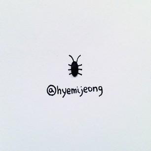 Hyemi-Jeong50