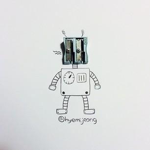 Hyemi-Jeong51
