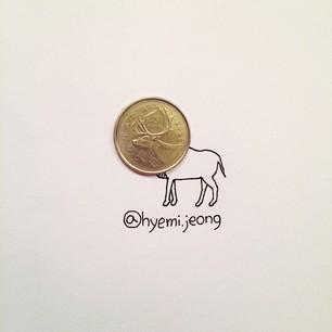 Hyemi-Jeong54