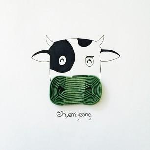 Hyemi-Jeong55
