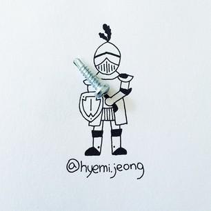 Hyemi-Jeong56
