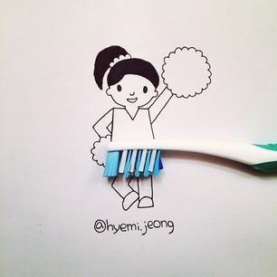 Hyemi-Jeong57