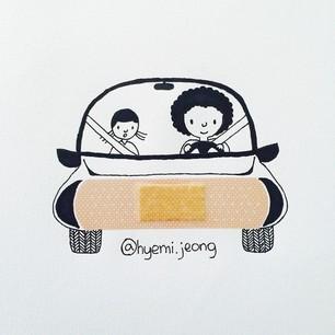 Hyemi-Jeong58