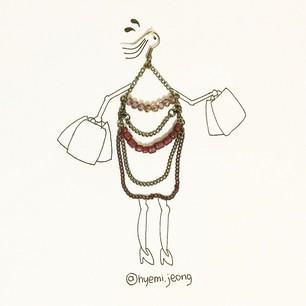 Hyemi-Jeong60