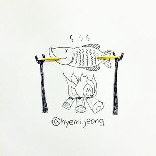 Hyemi-Jeong61