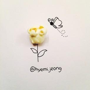 Hyemi-Jeong62