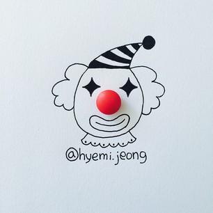Hyemi-Jeong63