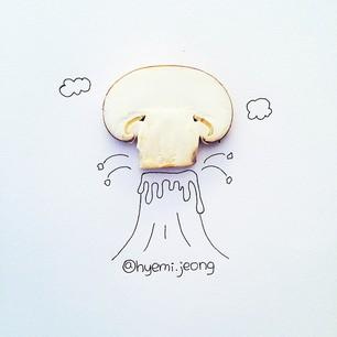 Hyemi-Jeong64