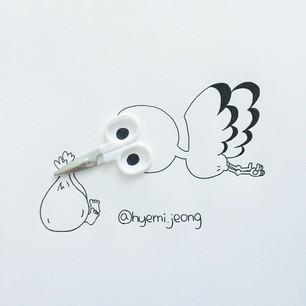 Hyemi-Jeong65