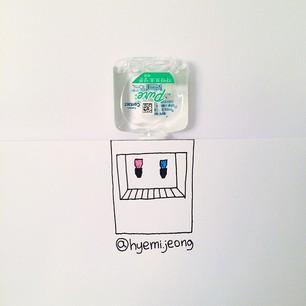 Hyemi-Jeong66