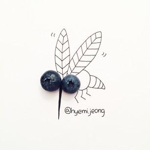Hyemi-Jeong69