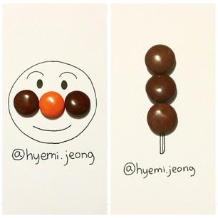 Hyemi-Jeong7