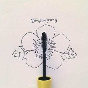 Hyemi-Jeong70