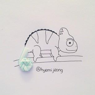 Hyemi-Jeong72