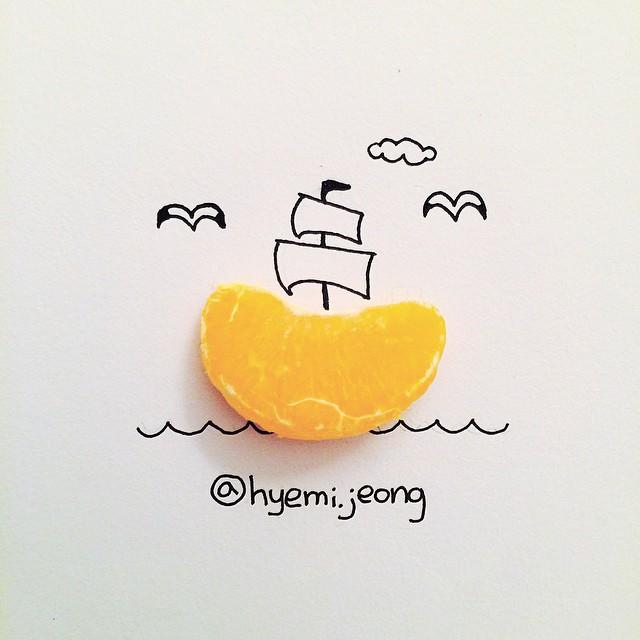 Hyemi-Jeong73