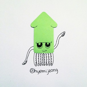 Hyemi-Jeong76