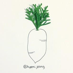 Hyemi-Jeong77