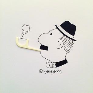 Hyemi-Jeong81